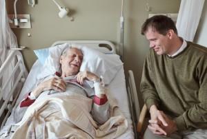 Diplomado en Cuidados Paliativos