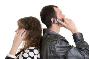 Taller Comunicación directa y asertiva
