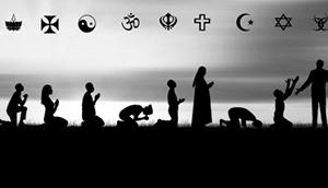 Tanatología y Sistemas Religiosos